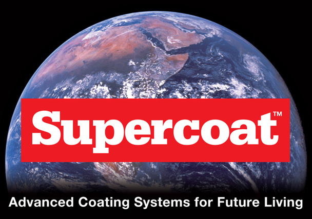 Supercoat Strong National Growth